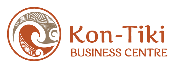 Kon-Tiki Business Centre